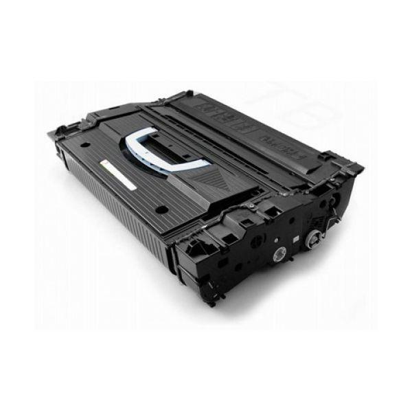 hp-c8543x-43x-black-zamjenski-toner-hp-c8543x_1.jpg