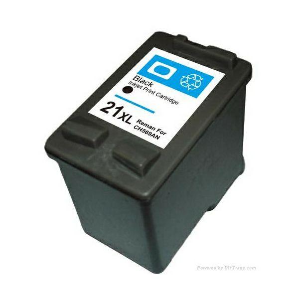 hp-c9351a-no21-black-zamjenska-tinta-hp-c9351a_1.jpg