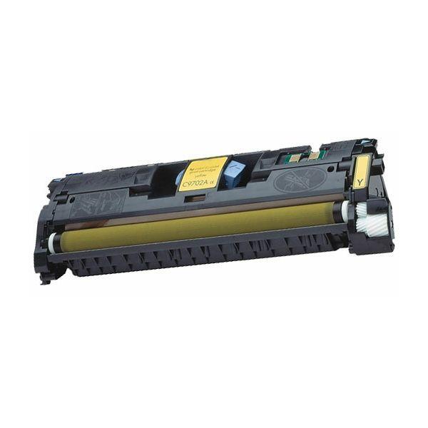 hp-c9702a-121a-yellow-zamjenski-toner-hp-c9702a_1.jpg
