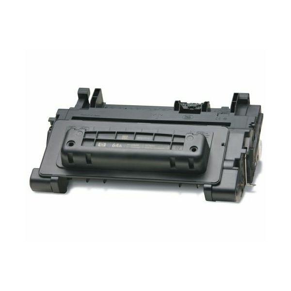 hp-cc364a-64a-black-zamjenski-toner-hp-cc364a_1.jpg