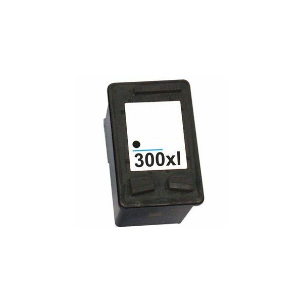 hp-cc641ee-no300xl-black-zamjenska-tinta-hp-cc641ee_1.jpg