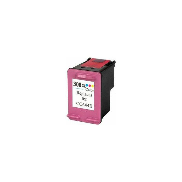 hp-cc642ee-no300xl-tri-colour-zamjenska--hp-cc642ee_1.jpg
