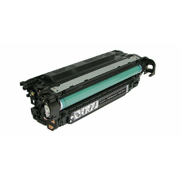 hp-ce250a-504a-black-zamjenski-toner-hp-ce250a_1.jpg