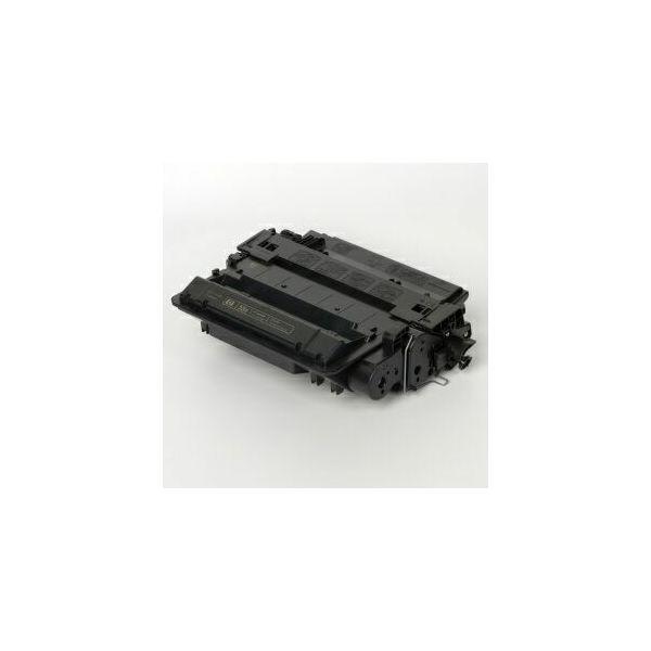 hp-ce255x-55x-black-zamjenski-toner-hp-ce255x_1.jpg