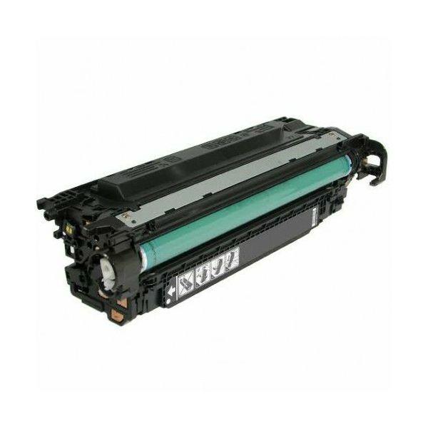 hp-ce260x-649x-black-zamjenski-toner-hp-ce260x_1.jpg