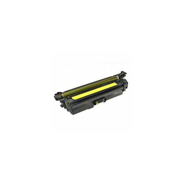 hp-ce262a-648a-yellow-zamjenski-toner-hp-ce262a_1.jpg