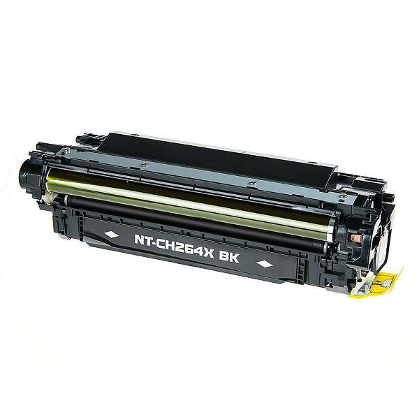 hp-ce264x-646x-black-zamjenski-toner-hp-ce264x_1.jpg