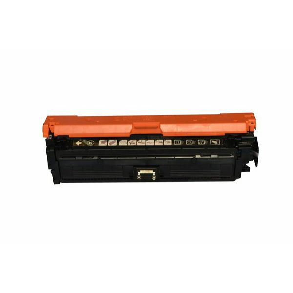 hp-ce270a-650a-black-zamjenski-toner-hp-ce270a_1.jpg