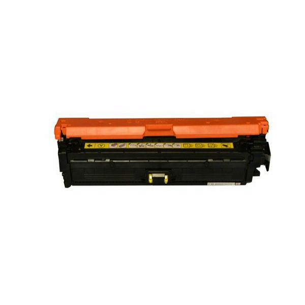 hp-ce272a-650a-yellow-zamjenski-toner-hp-ce272a_1.jpg