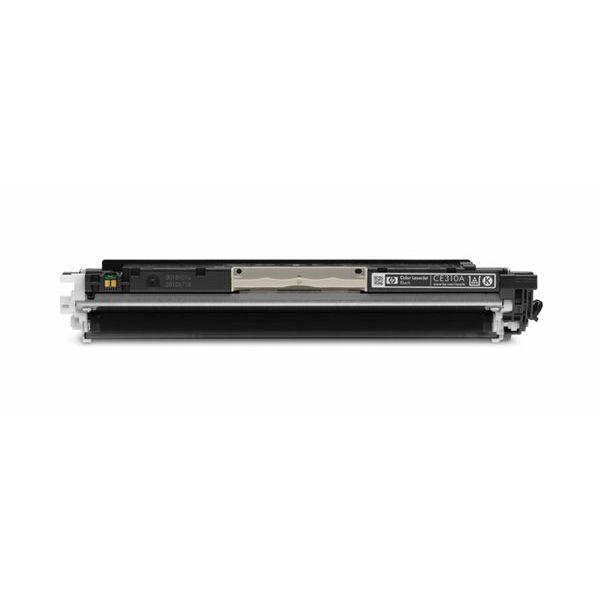 HP CE310A 126A BLACK ZAMJENSKI TONER