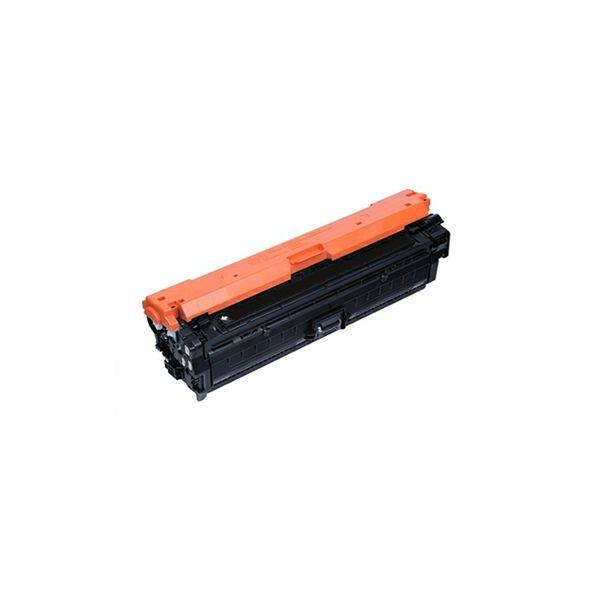 hp-ce340a-651a-black-zamjenski-toner-hp-ce340a-bk_1.jpg
