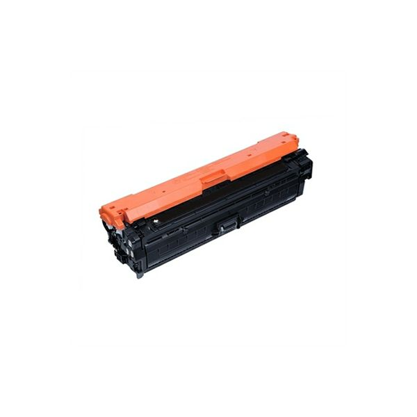 hp-ce342a-651a-yellow-zamjenski-toner-hp-ce342a-y_1.jpg