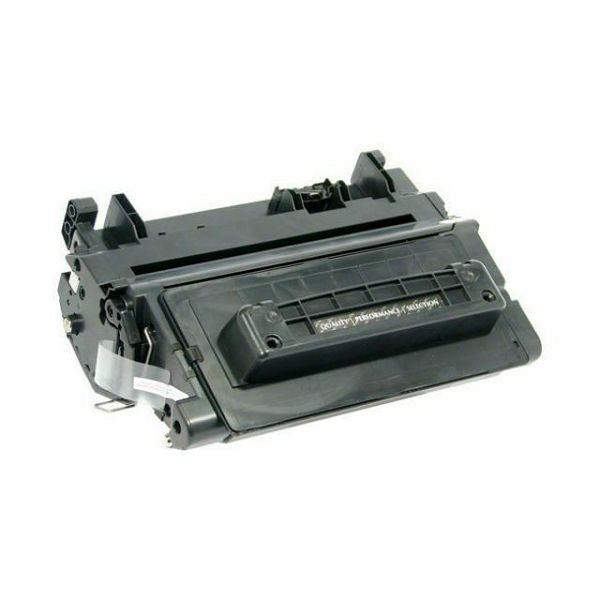 hp-ce390a-90a-black-zamjenski-toner-hp-ce390a_1.jpg