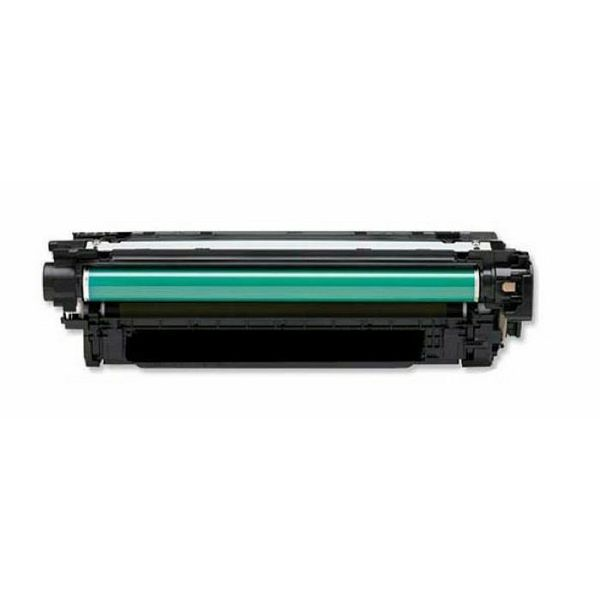 hp-ce400a-507a-black-zamjenski-toner-hp-ce400_1.jpg