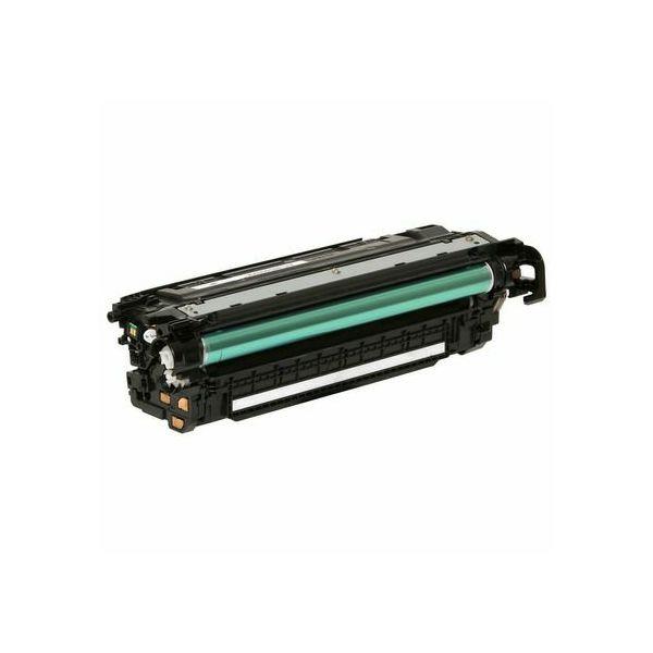 hp-ce400x-507x-black-zamjenski-toner-hp-ce400x_1.jpg