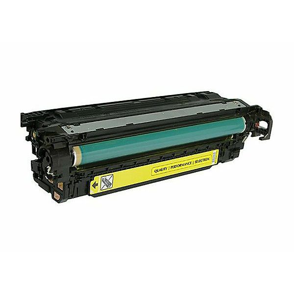 hp-ce402a-507a-yellow-zamjenski-toner-hp-ce402a_1.jpg