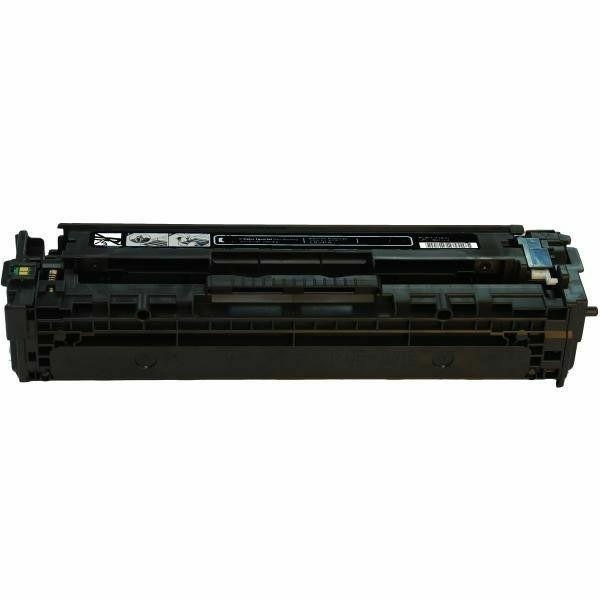 hp-ce410x-305x-black-zamjenski-toner-hp-ce410xl_1.jpg