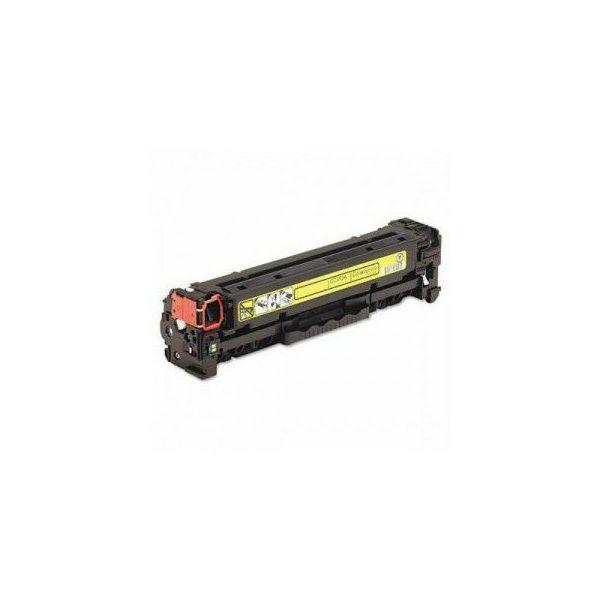 hp-ce412a-305a-yellow-zamjenski-toner-hp-ce412a_1.jpg