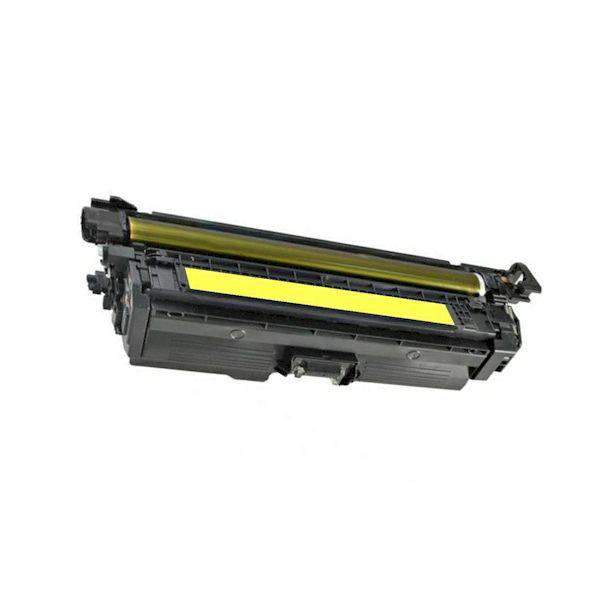 hp-cf032a-646a-yellow-zamjenski-toner-hp-cf032a_1.jpg