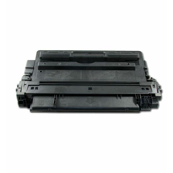 HP CF214A 14A BLACK ZAMJENSKI TONER