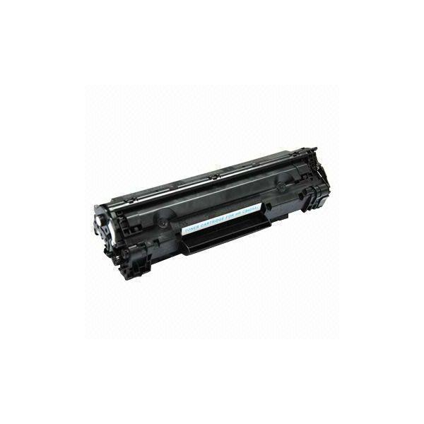 hp-cf218a-18a-black-zamjenski-toner-hp-cf218a_1.jpg