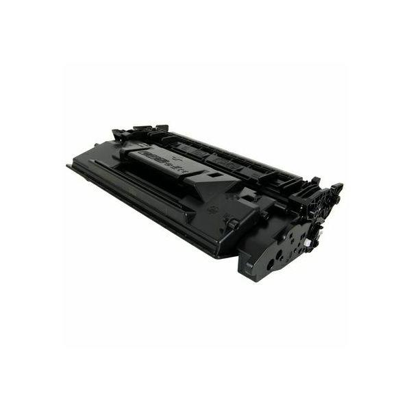 hp-cf226x-26x-black-zamjenski-toner-hp-cf226x_1.jpg