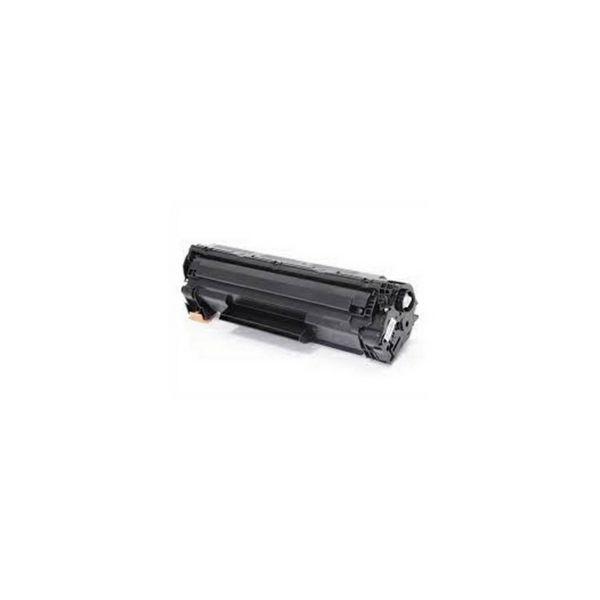 HP CF230A 30A BLACK ZAMJENSKI TONER BEZ ČIPA