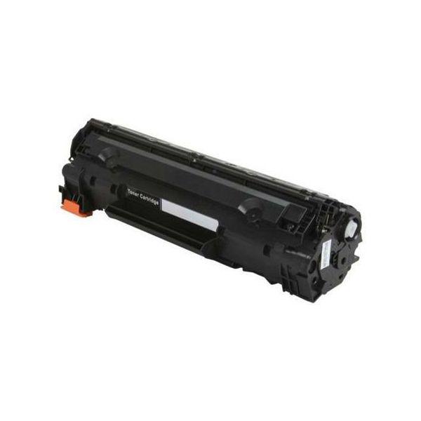HP CF230X 30X BLACK ZAMJENSKI TONER