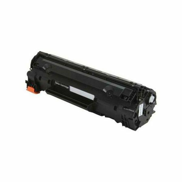 hp-cf230x-30x-black-zamjenski-toner-sa-c-hp-cf230x-z_1.jpg
