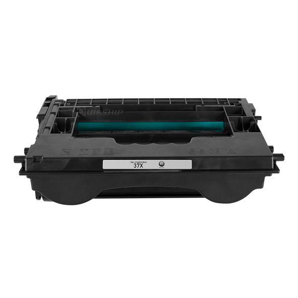 HP CF237X 37X BLACK ZAMJENSKI TONER