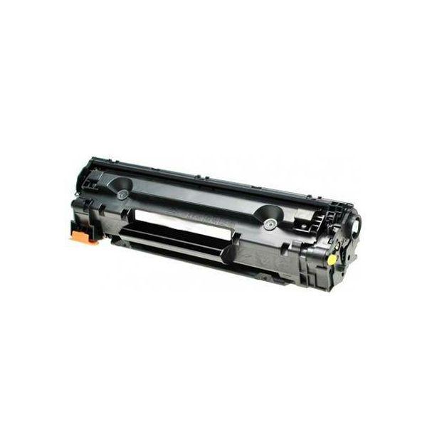 hp-cf244a-44a-black-zamjenski-toner-hp-cf237a-3159-31597_1.jpg