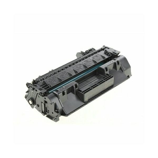 HP CF280X 80X BLACK ZAMJENSKI TONER