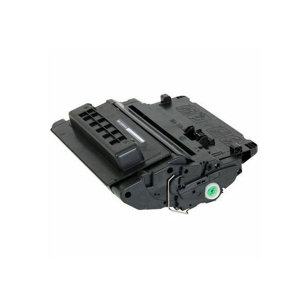 hp-cf281a-81a-black-zamjenski-toner-hp-cf281a_1.jpg
