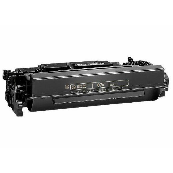 hp-cf287a-87a-black-zamjenski-toner-hp-cf287a_1.jpg