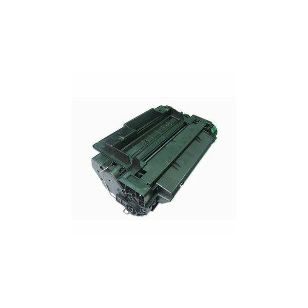 hp-cf287x-87x-black-zamjenski-toner-hp-cf287x_1.jpg