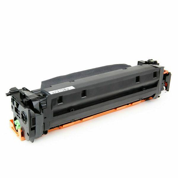 HP CF380X 312X BLACK ZAMJENSKI TONER