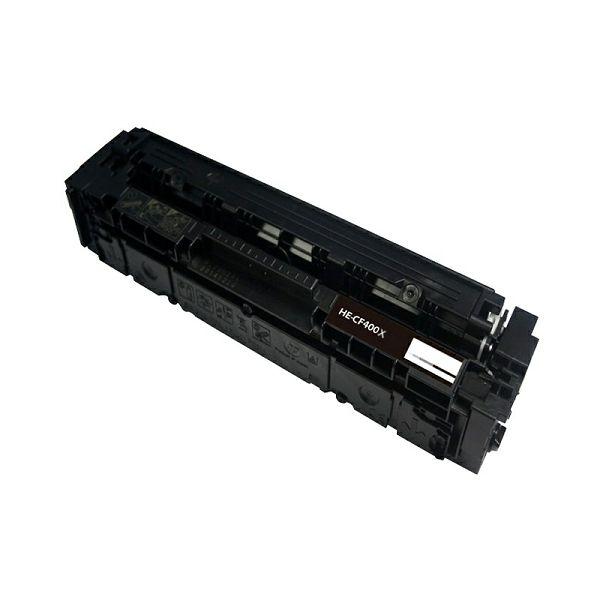 hp-cf400a-201a-black-zamjenski-toner-hp-cf400a_1.jpg