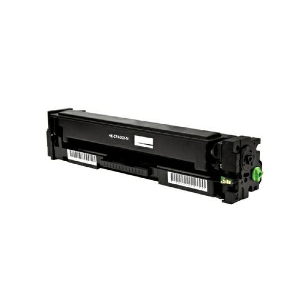 HP CF400X 201X BLACK ZAMJENSKI TONER