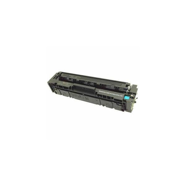 hp-cf401a-201a-cyan-zamjenski-toner-hp-cf401a_1.jpg