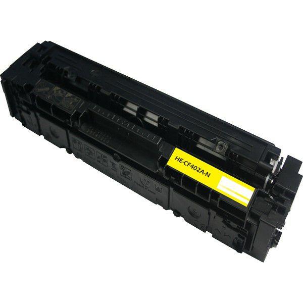 hp-cf402a-201a-yellow-zamjenski-toner-hp-cf402a_1.jpg