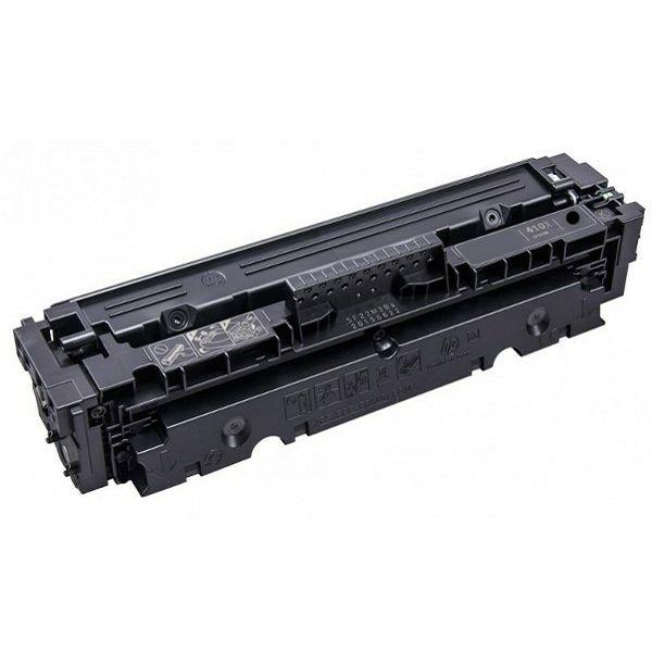 hp-cf410x-410x-black-zamjenski-toner-hp-cf410x_1.jpg