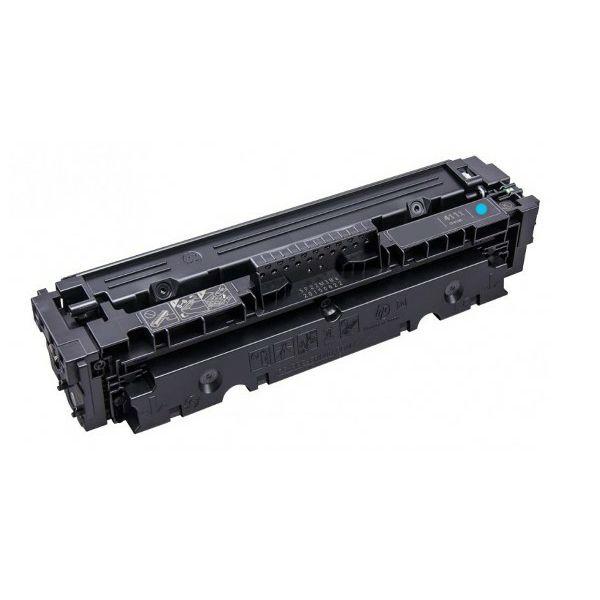 hp-cf411x-411x-cyan-zamjenski-toner-gp-cf4011x_1.jpg