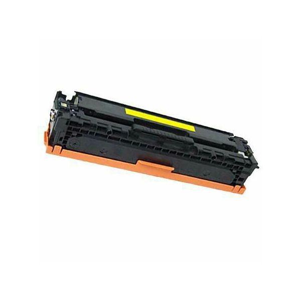 hp-cf412a-410a-yellow-zamjenski-toner-hp-cf412a_1.jpg