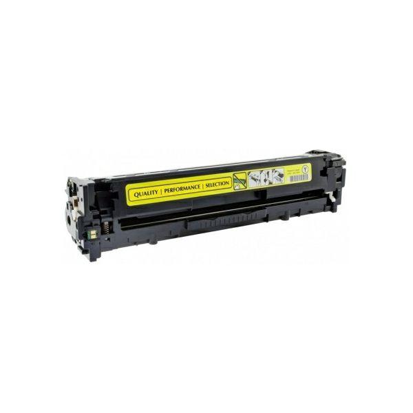 hp-cf532a-205a-yellow-zamjenski-toner-hp-cf532a_1.jpg