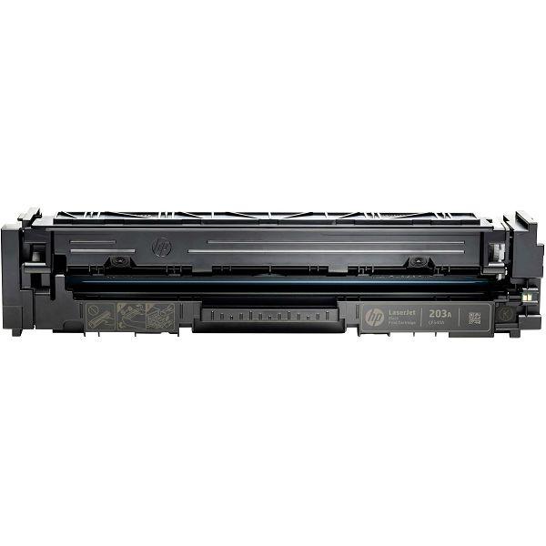 HP CF540A 203A Black Originalni toner