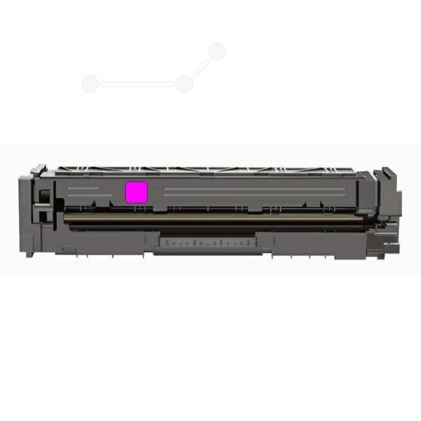 HP CF543A 203A MAGENTA ZAMJENSKI TONER