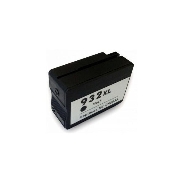 hp-cn053ae-no932xl-black-zamjenska-tinta-hp-cn053ae_1.jpg