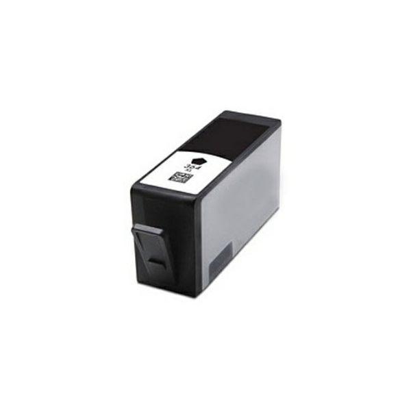 HP CN684EE No.364XL BLACK ZAMJENSKA TINTA