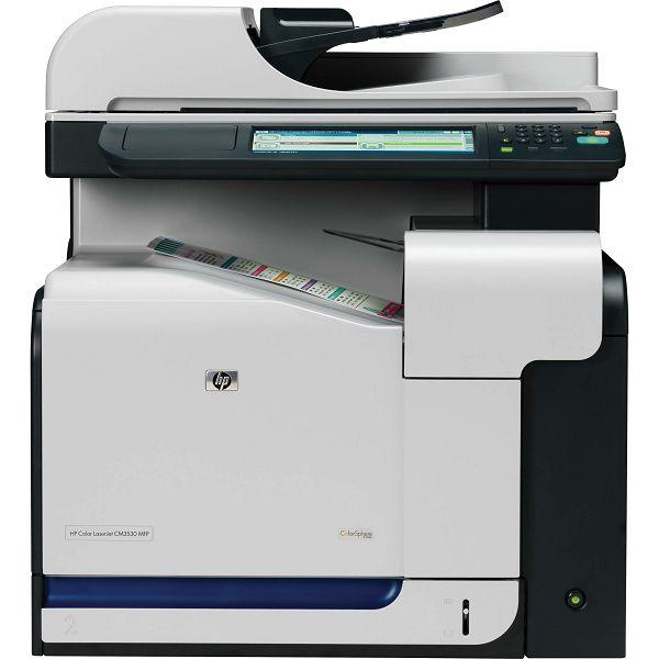 hp-color-laserjet-cm3530-mfp-cc519a--hp-clj-cm3530_2.jpg