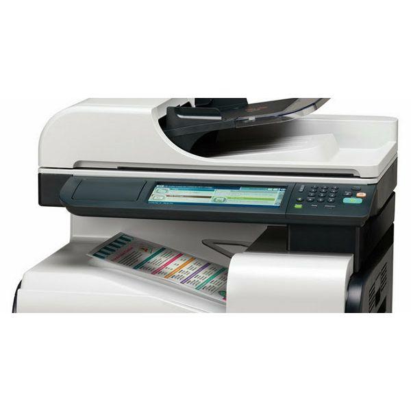 hp-color-laserjet-cm3530-mfp-cc519a--hp-clj-cm3530_3.jpg